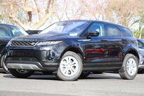 Land Rover Range Rover Evoque S 2021