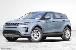 2021_Land Rover_Range Rover Evoque_S_ San Jose CA