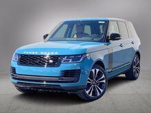 2021_Land Rover_Range Rover_Fifty_ Ventura CA