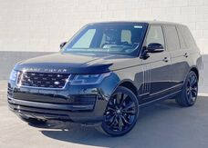 2021_Land Rover_Range Rover_SV Autobiography Dynamic_ Ventura CA