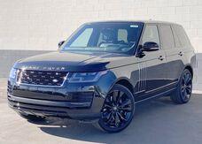 2021_Land Rover_Range Rover_SV Autobiography Dynamic_ Ventura CA