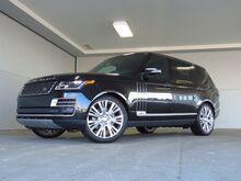 2021_Land Rover_Range Rover_SVAutobiography_ Mission KS