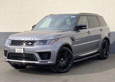 2021_Land Rover_Range Rover Sport_Autobiography_ Ventura CA