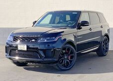 2021_Land Rover_Range Rover Sport_HSE Dynamic_ Ventura CA