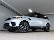 2021_Land Rover_Range Rover Sport_HSE Silver Edition_ Mission KS