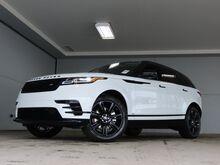 2021_Land Rover_Range Rover Velar_P250 R-Dynamic S_ Mission KS