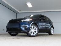 2021 Land Rover Range Rover Velar P250 R-Dynamic S (active service loaner)