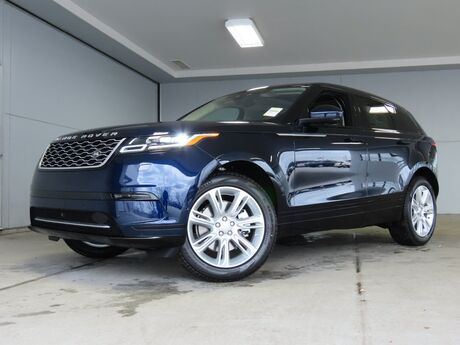 2021 Land Rover Range Rover Velar P250 S (active service loaner) Kansas City KS