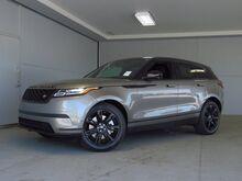 2021_Land Rover_Range Rover Velar_P340 S (active service loaner)_ Mission KS
