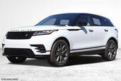 2021 Land Rover Range Rover Velar P400 R-Dynamic HSE
