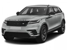 2021_Land Rover_Range Rover Velar_R-Dynamic HSE_ Cary NC