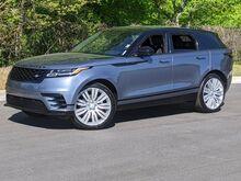 2021_Land Rover_Range Rover Velar_R-Dynamic S_ Raleigh NC