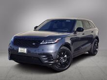 2021_Land Rover_Range Rover Velar_R-Dynamic S_ Ventura CA