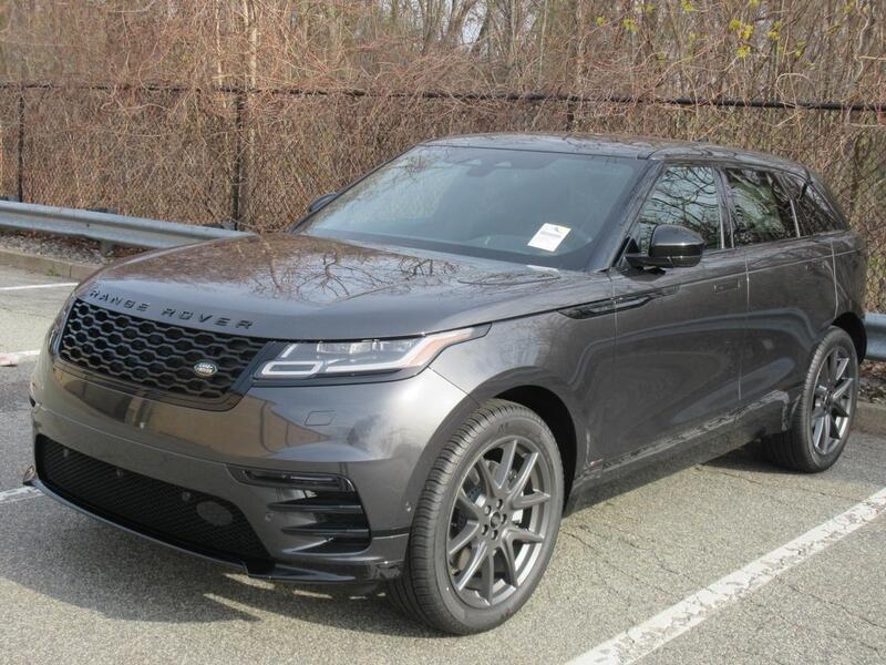 2021_Land Rover_Range Rover Velar_R-Dynamic S_ Warwick RI