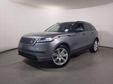 2021_Land Rover_Range Rover Velar_S_ Cary NC