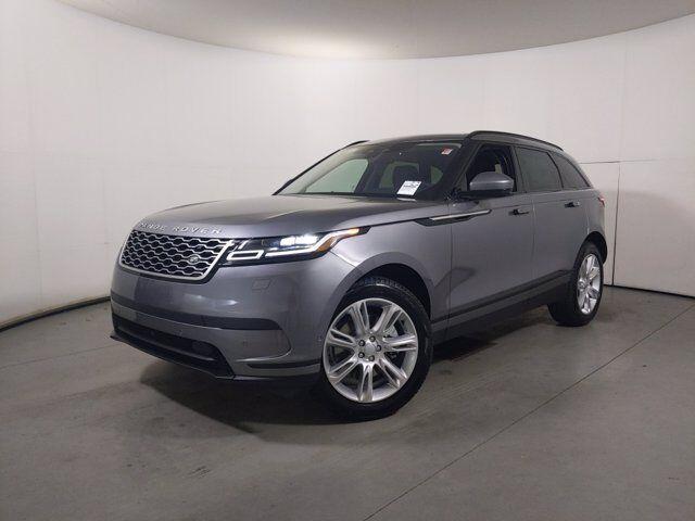 2021 Land Rover Range Rover Velar S Cary NC