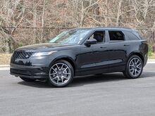 2021_Land Rover_Range Rover Velar_S_ Raleigh NC