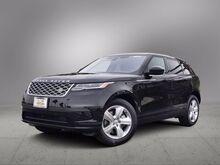 2021_Land Rover_Range Rover Velar_S_ Ventura CA