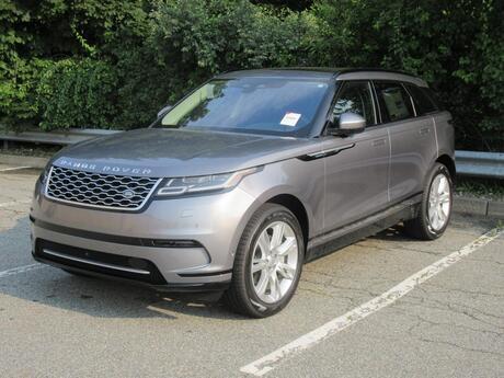 2021 Land Rover Range Rover Velar S Warwick RI