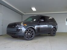 2021_Land Rover_Range Rover_Westminster_ Mission KS