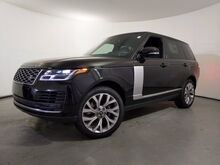 2021_Land Rover_Range Rover_Westminster_ Cary NC