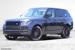 2021_Land Rover_Range Rover_Westminster_ San Jose CA