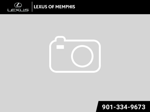 2021 Lexus LX 570 Two-Row Memphis TN