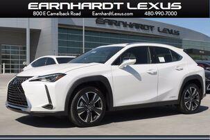 2021_Lexus_UX Hybrid_250h AWD_ Phoenix AZ