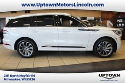 2021_Lincoln_Aviator_Grand Touring_ Milwaukee and Slinger WI
