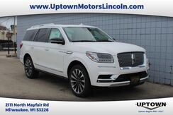 2021_Lincoln_Navigator_Reserve_ Milwaukee and Slinger WI