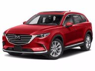 2021 MAZDA CX-9 Grand Touring Maple Shade NJ