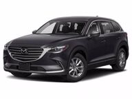 2021 MAZDA CX-9 Touring Maple Shade NJ