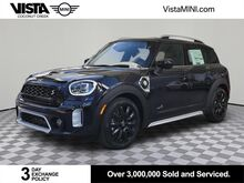 2021_MINI_Cooper Countryman_Iconic Trim_ Coconut Creek FL
