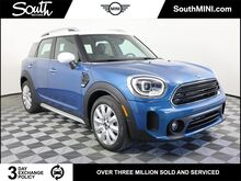 2021_MINI_Cooper Countryman_Oxford Edition_ Miami FL