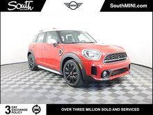2021_MINI_Cooper S Countryman_Signature_ Miami FL