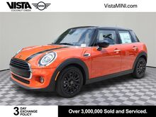 2021_MINI_Cooper_Signature_ Coconut Creek FL