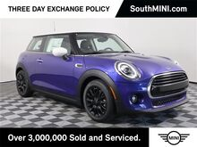 2021_MINI_Cooper_Signature_ Miami FL