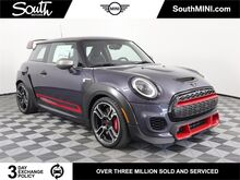 2021_MINI_John Cooper Works GP_2 dr_ Miami FL