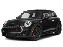 2021_MINI_John Cooper Works_Iconic_ Coconut Creek FL