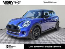 2021_MINI_Special Editions_Signature_ Coconut Creek FL