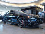 2021 Maserati Ghibli Trofeo Merriam KS