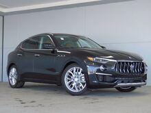 2021_Maserati_Levante_GranLusso_ Kansas City KS