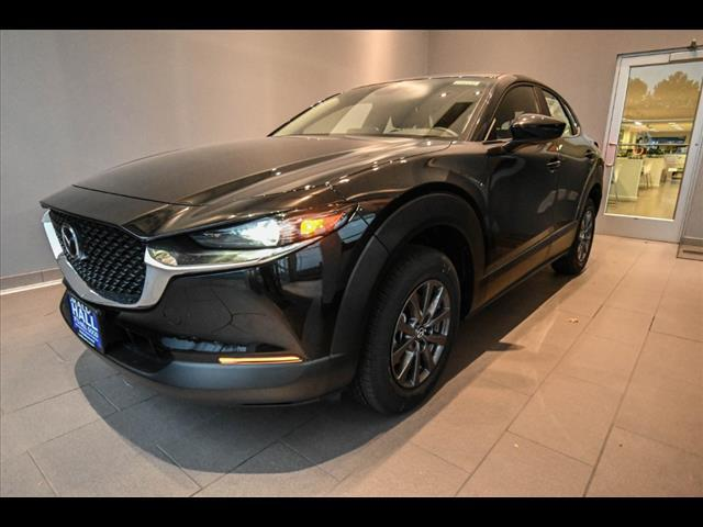 2021 Mazda CX-30 2.5 S Brookfield WI