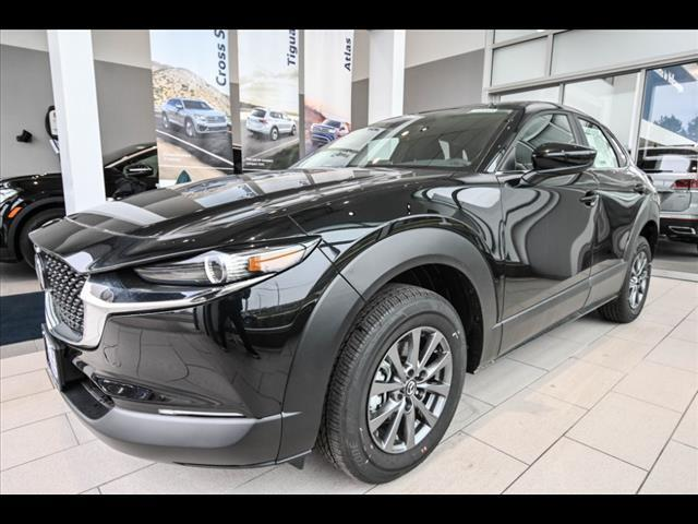 2021 Mazda CX-30 Base Brookfield WI