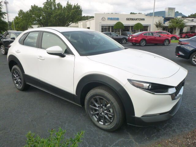 2021 Mazda CX-30 Base Memphis TN