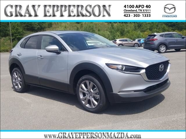 2021 Mazda CX-30 Preferred Cleveland TN