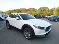 Mazda CX-30 Preferred 2021