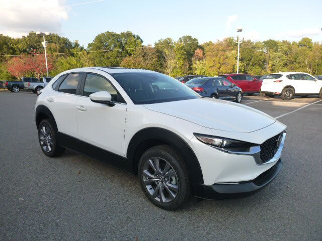 2021 Mazda CX-30 Preferred Memphis TN