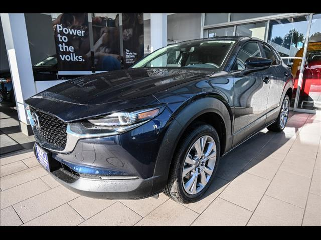 2021 Mazda CX-30 Preferred Package Brookfield WI