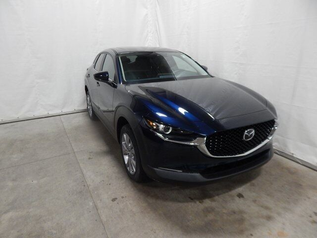 2021 Mazda CX-30 Preferred Package Holland MI